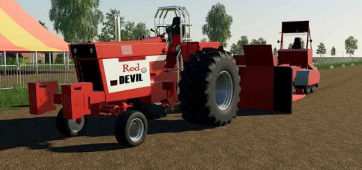 tractorpulling-v1-0-0-0_2