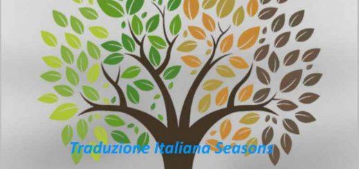 traduzione-italiana-seasons-1-0-0-0_1