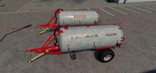 trailer-pack-universal-1-achs-kipper-v1-1-0_3