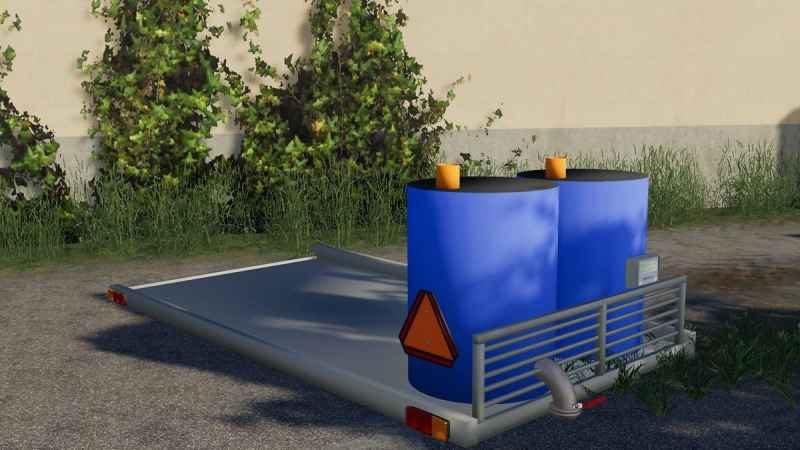 transportpack-v1-0-0-0_1