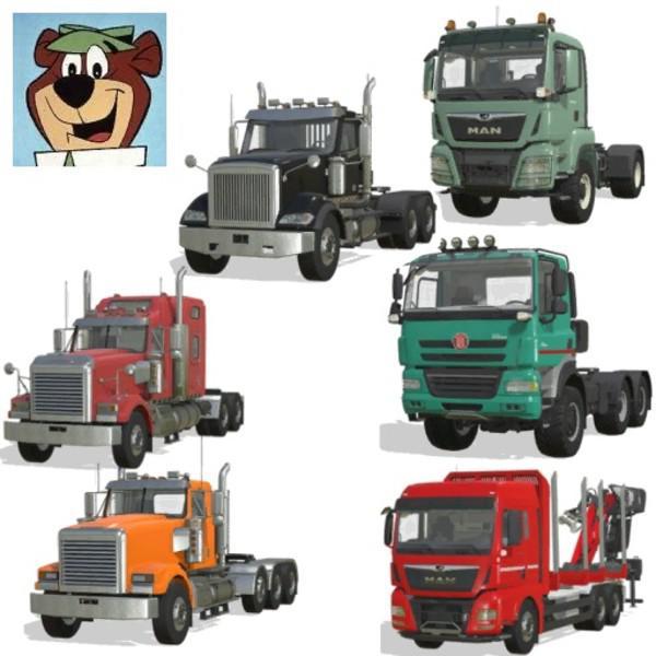 truck-pack-oy-mp-v19-8_1