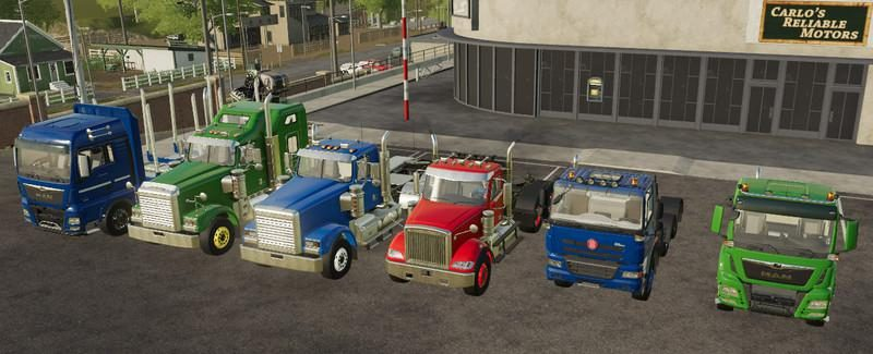 truck-pack-oy-mp-v19-8_2