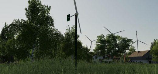 two-wing-mini-wind-turbine-v1-0_2