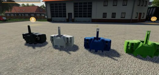 xxl-weights-pack-v1-1-1-1_1