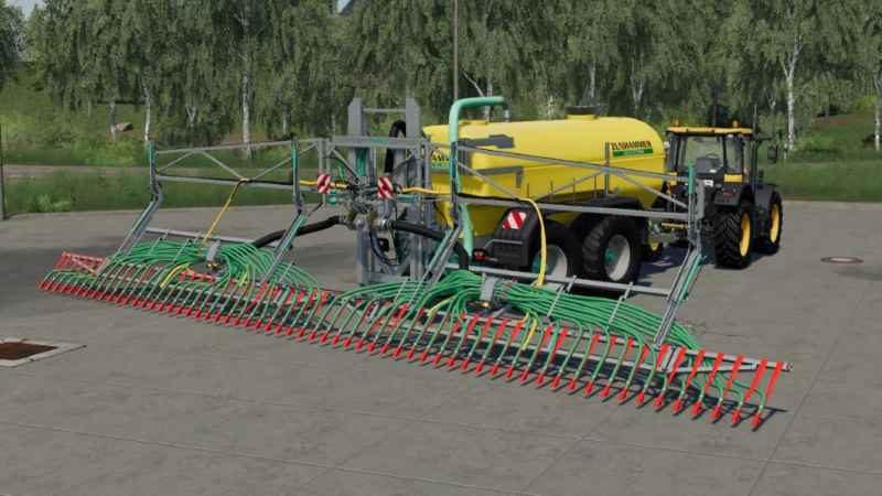 zunhammer-farmlandfix-15-v1-0-0-0_1