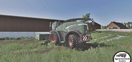 4872-new-holland-fr-780-v1-0-0-0_4