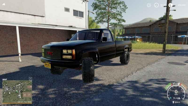 6181-95-gmc-pickup-v1-0_1