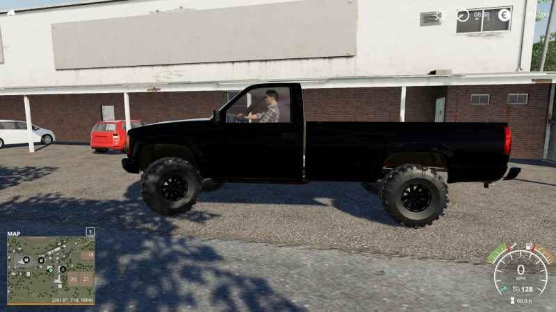 6181-95-gmc-pickup-v1-0_2