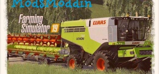 6401-claas-lexion-780-2-0_1