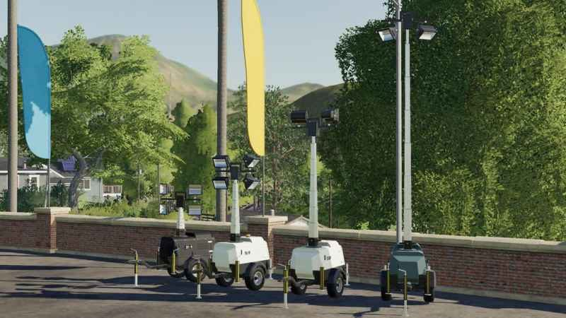 6795-flood-light-trailer-v1-0-0-0_1