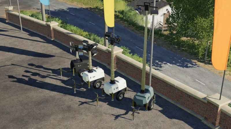 6795-flood-light-trailer-v1-0-0-0_3