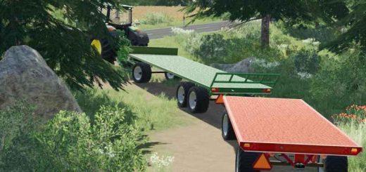 7430-bale-trailers-v1-0-0-0_4