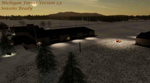9362-michigan-map-seasons-ready-3-5_1