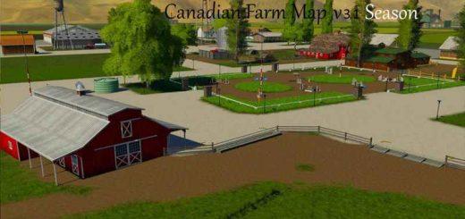 9374-canadian-farm-map-3-1_1