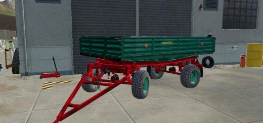 9641-trailer-autosan-d47-green-v1-0_1