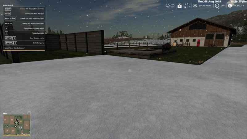 a-jnj-animal-and-silo-placeable-modpack-final_1