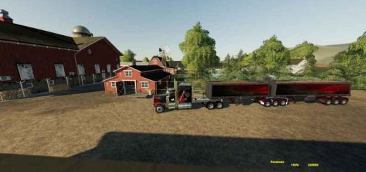 ace-kenworth-truck-tippers-v-2-0-update-2-0_3