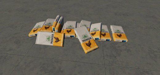 animal-food-bags-v1-0-1_2