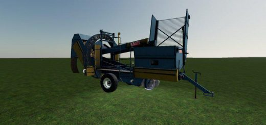 anna-z664-potato-harvester-v1-0_1