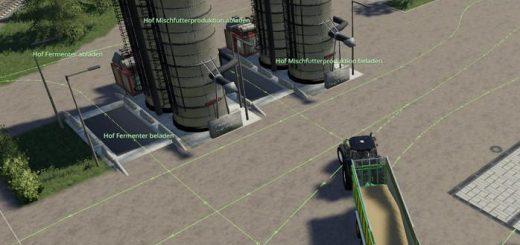 autodrive-courses-for-saxonia-2019-v1-1-1-0_1