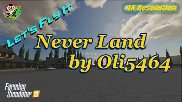 autodrive-for-never-land-1-0_1