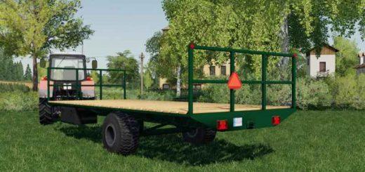 bale-loading-trailer-v1-0_2