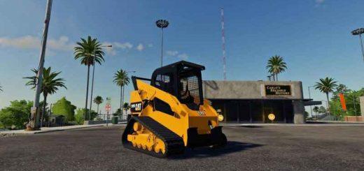 bcm-cat-289d-v1-0_1