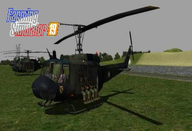 bell-uh-1-iroquois-1-0_1