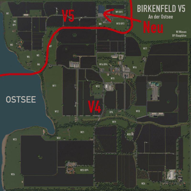 birkenfeld-an-der-ostsee-v5-0_2