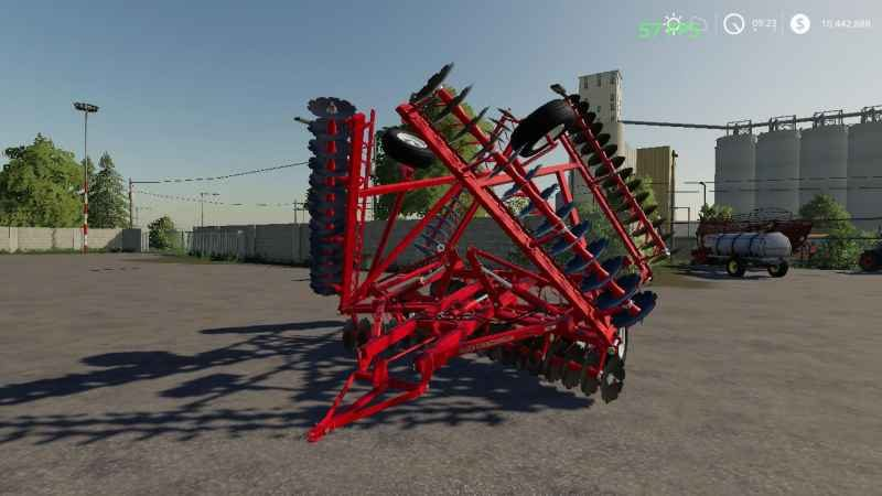 case-ih-plow-usa-style-1-0_3