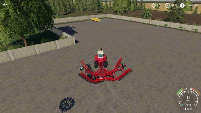 case-ih-plow-usa-style-1-0_7