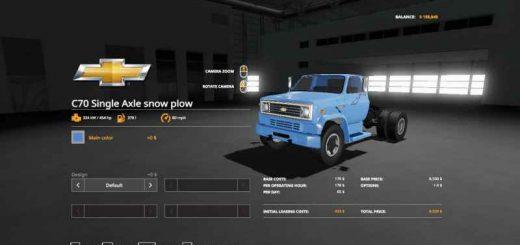 chevy-c70-snow-plow-truck-1-0_2