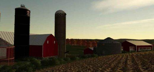 chippewa-county-farms-v1_7