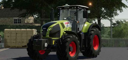 claas-axion-800-840-0-9-9_1