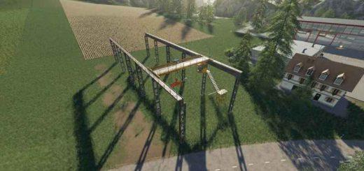 crane-building-v1-0-0-0_2