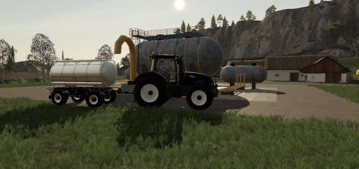crop-protection-and-liquid-fertilizer-storage-v1-0-0-2_1