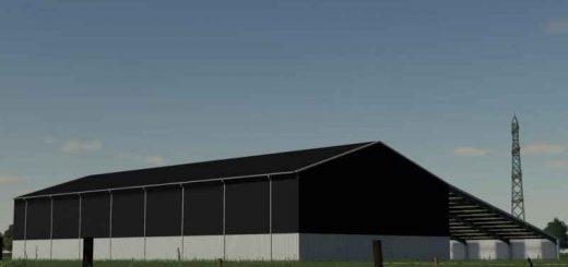 crops-and-machinery-storage-v1-0-0-0_2