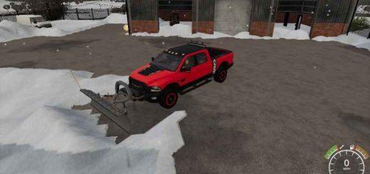 dodge-power-wagon-plow-1-0_1