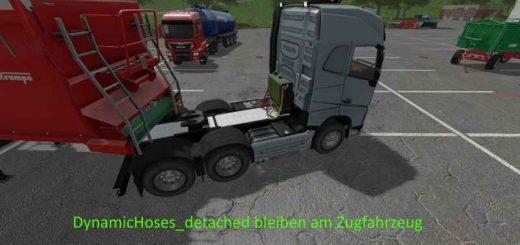 dynamichoses-for-sattletrucks-v1-0_1