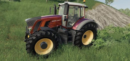 fendt-900-nerd-by-raser-0021-mp-v1-0_1