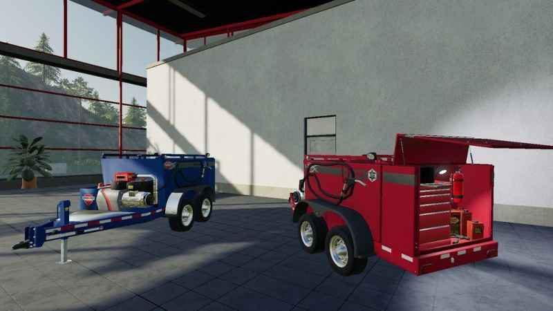 field-service-trailer-v1-2-0-0_1