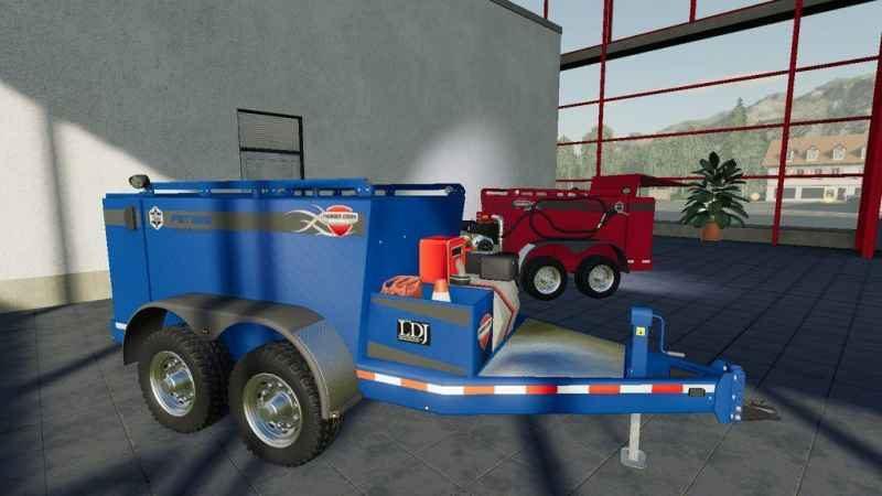field-service-trailer-v1-2-0-0_2
