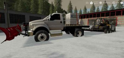 ford-f750-flatbed-plow-truck_2
