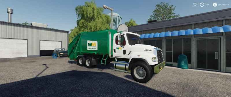 freightliner-f114sd-garbage-truck_1