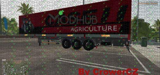 fs19-case-ih-kogel-autoloader-trailer_2