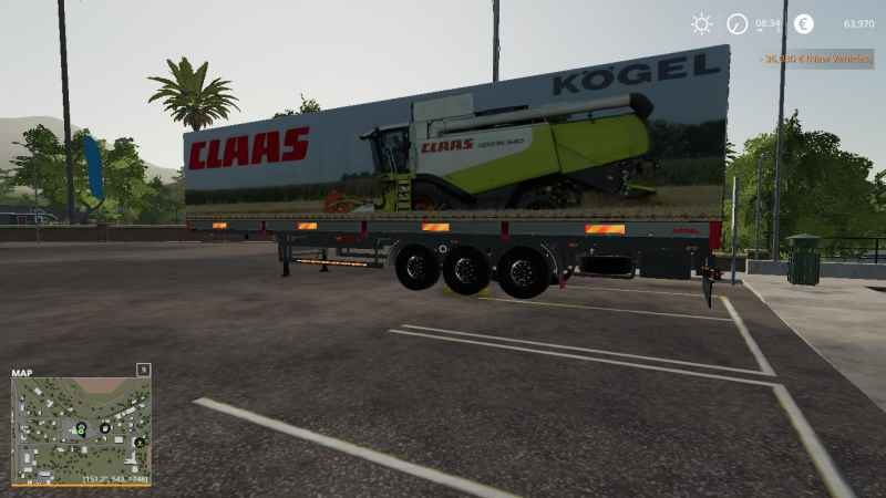 fs19-claas-kogel-autoloader-trailer_2