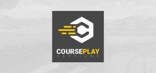 fs19-courseplay-v6-01-00229_1