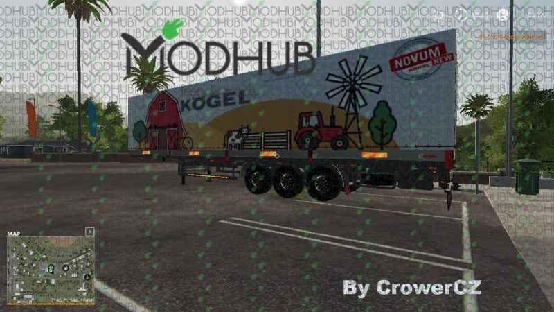fs19-farming-kogel-autoloader_1
