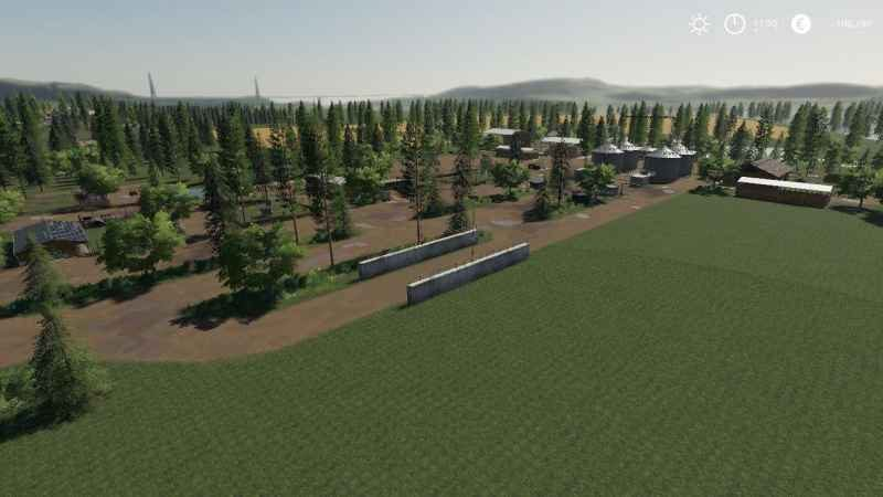 fs19-fenton-forest-4x-update-3-by-stevie_11
