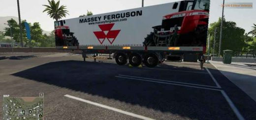 fs19-massey-ferguson-autoloader-trailer_2